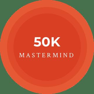 mastermind-50k logo