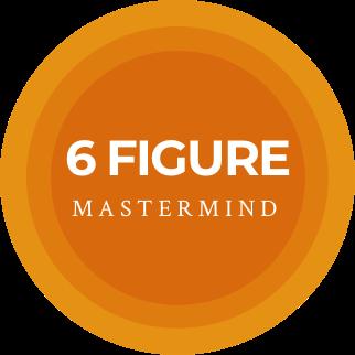 mastermind-6figure