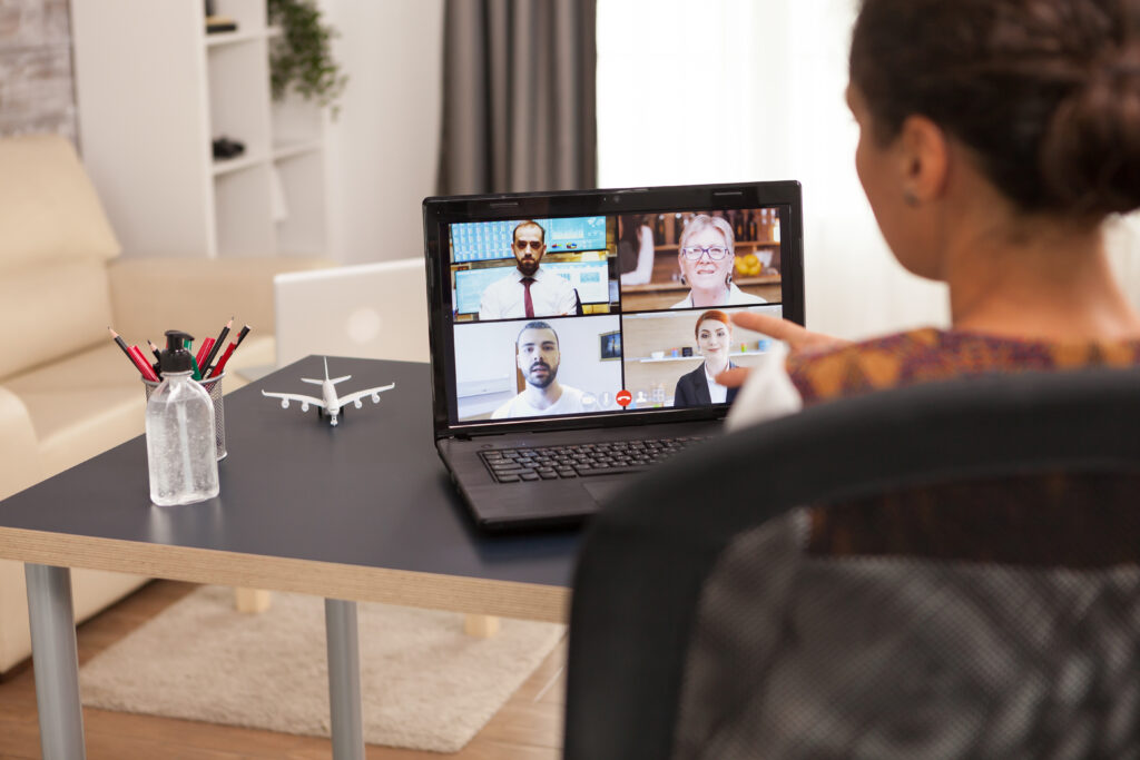 the difference between serving and selling