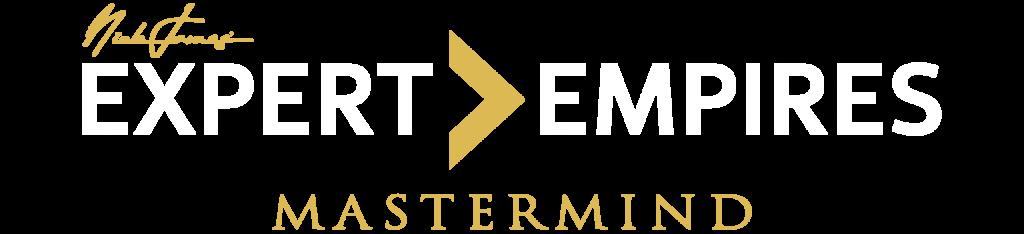 Expert Empires Mastermind Logo
