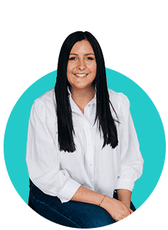Tia Smith- CLIENT COMMUNICATIONS