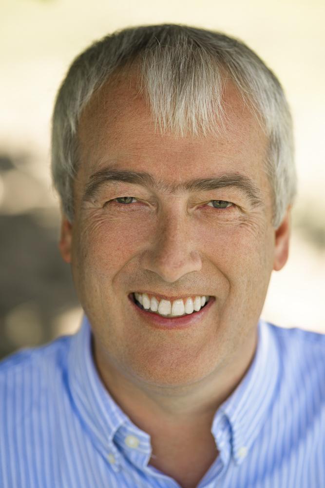 Andrew Simmonds