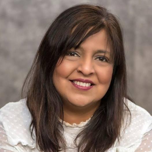 Deenita Pattni