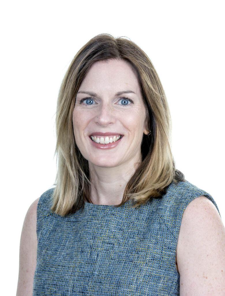 Laura Applewhite
